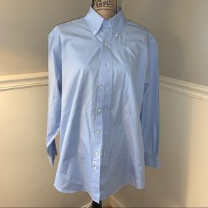 BROOKS BROTHERS Madison Supima Cotton Shirt 16-33
